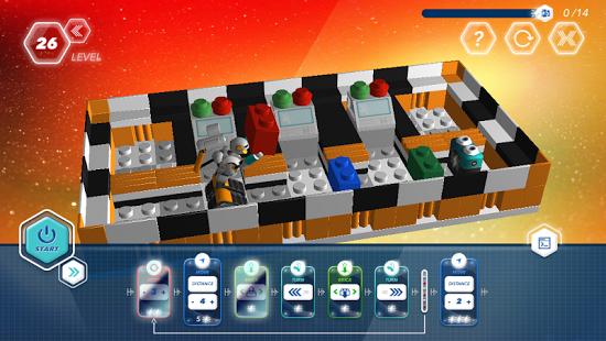 robotSchool